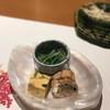 創作割烹 たかの - 料理写真: