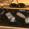 Sushisho - 料理写真:細魚と真鯛