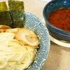 chuukasobaraimi - 料理写真:辛つけ麺