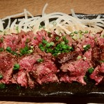 鮮魚料理 まるさ水産 -