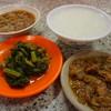 清粥小菜 - 料理写真: