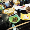 和味彩 遊子 - 料理写真:遊子ご膳