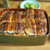 いづもや - 料理写真: