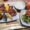リッチモンドホテルプレミア浅草インターナショナル - 料理写真: