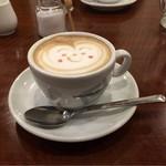 イナズマ カフェ -