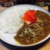 ウズナオムオム - 料理写真: