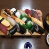 華すし - 料理写真:盛り合わせ1.5人前
