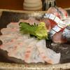 魚の旨い店 やまかわ - 料理写真: