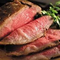 歓送迎会に最適【肉好きのあなたへ】肉まみれのガッツリ肉コース