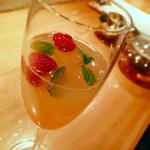 セブンデイズブリュー - ▲レモンチェロ スパークリング.̩₊̣.̩✧*̣̩˚̣̣⁺̣‧.₊̣̇.‧⁺̣˚̣̣*̣̩⋆̩·̩̩.̩̥·̩̩⋆̩*̣̩˚̣̣⁺̣‧.₊̣̇.‧⁺̣˚̣̣*̣̩✧·.̩₊̣.̩‧