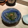 ひろ鮨 - 料理写真: