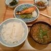 天神橋2丁目食堂 - 料理写真: