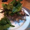 イタリアンレストラン saitake - 料理写真:
