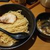ラーメン炙り - 料理写真:つけ麺 780円