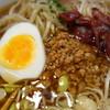 馬麺 - 料理写真: