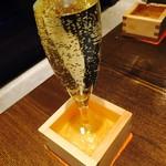 大衆ワイン酒場バルバル -