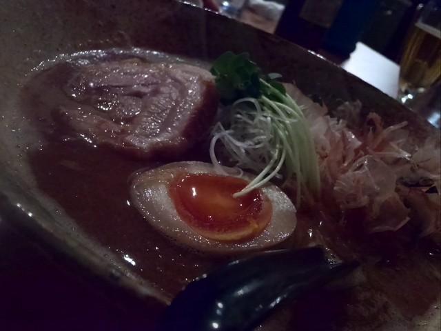 大杉製麺>