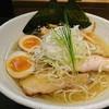 きみの - 料理写真: