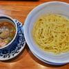 大勝軒 - 料理写真:濃厚つけ麺(220g)900円