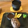 ビッグボーイ - 料理写真:炙り大俵200g  1,069円