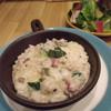 お野菜カフェ アトリエラムカーナ - 料理写真: