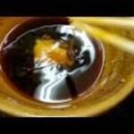 なぜ蕎麦にラー油を入れるのか。 -