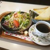 ロコ - 料理写真:モーニング / 500円