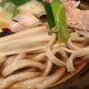 角萬 - 料理写真:大肉南