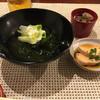 小じま - 料理写真: