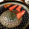 かんかこ - 料理写真: