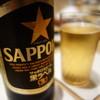 あま野 - ドリンク写真:まずはビールあたりで!