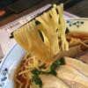 イタチラーメン - 料理写真:チャーシュー麺1000円(税込み)