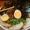 千年ラーメン - 料理写真:千年ラーメン  700円