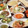 グッドフレンド タイ・インド料理 - メイン写真: