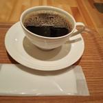 61682567 - コーヒー