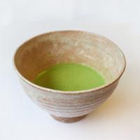 善光寺近辺で唯一『お茶室』でいただける、お気軽『抹茶セット』