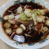 西町大喜 - 料理写真: