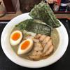 つけ蕎麦えん藤 - 料理写真: