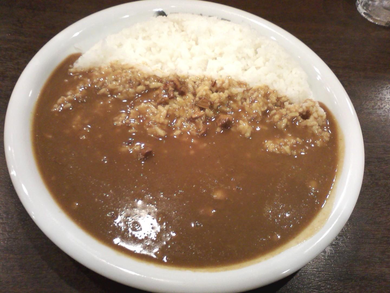 カレーハウス CoCo壱番屋 東武梅島駅前店