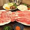 神戸和牛 遊膳 - メイン写真: