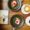 cafe634 - 料理写真: