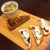 コモド バル - 料理写真:パーティー料理例
