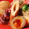 魚里ゐ夷 - 料理写真: