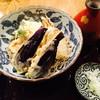 宮城野 - 料理写真:野菜皿