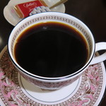 ツエーンコーヒー - ラ・エスメラルダ・ゲイシャ