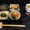 茶寮いま泉 - 料理写真:べべ屋ランチ 1080円