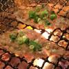 焼き肉829 - 料理写真: