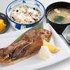 がってん食堂 大島屋 - 料理写真: