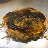 てっちゃん - 料理写真: