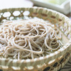 きよ川 - 料理写真:毎朝打ちたてのお蕎麦